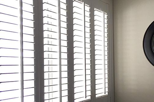 panel shutters thumbnail