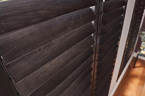 wood shutters thumbnail