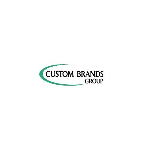 Custom Brands Group